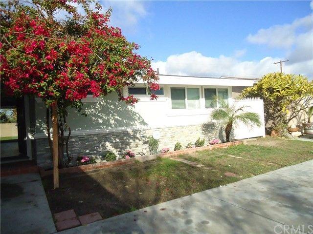 Superb 12041 West St, Garden Grove, CA 92840