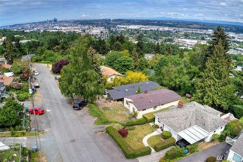 Photo of 10048 Occidental Ave S, Seattle, WA 98168