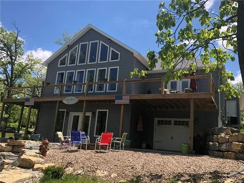 Photo of 2036 Lake Viking Ter, Gallatin, MO 64640