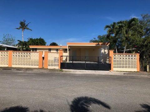 Photo of 314 Gardenia Ave, Mangilao, GU 96913