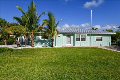 Photo of 156 Gause Dr, Venice, FL 34293