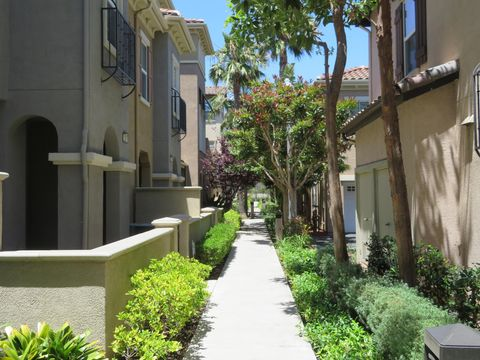 Camarillo Ca Condos Townhomes For Rent Realtor Com