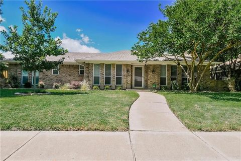Photo of 2017 Macao Pl, Plano, TX 75075