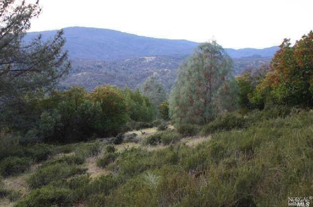 16073 Eagle Rock Rd, Hidden Valley Lake, CA 95467