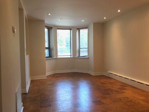 Cicero, IL Apartments with Basement - realtor com®