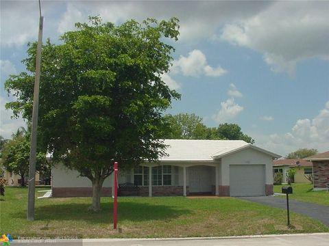 33321 real estate homes for sale realtor com rh realtor com