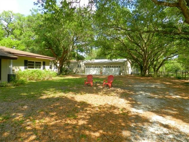 8251 sw highway 72 arcadia fl 34266 home for sale