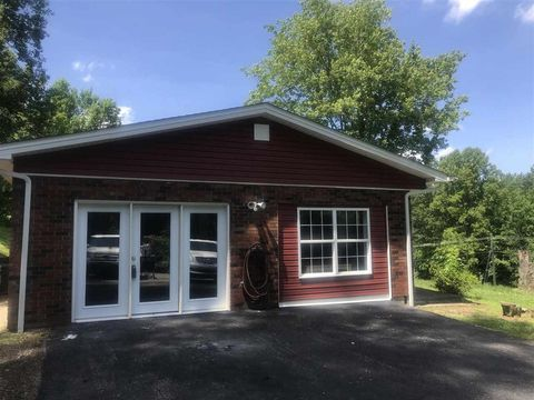Photo of 2105 Route 75, Kenova, WV 25530