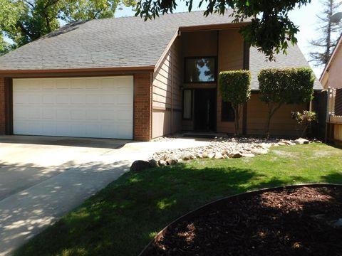 Walnut Tree Estates, Modesto, CA Real Estate & Homes for