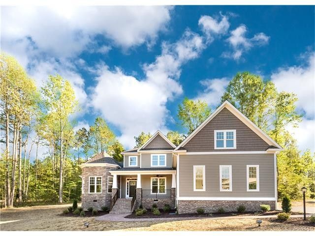Nice Glebe Decorative Home Colors 6391 Glebe Hill Rd Mechanicsville Va 23116  Realtor Com