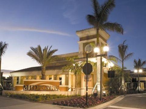 Midtown Palm Beach Gardens Fl Apartments For Rent