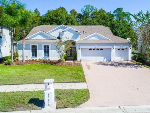Photo of 10515 Canary Isle Dr, Tampa, FL 33647