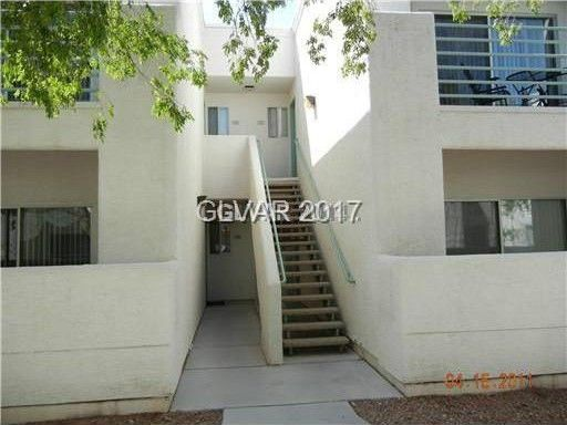 7100 Pirates Cove Rd Apt 1082, Las Vegas, NV 89145 - realtor.com®
