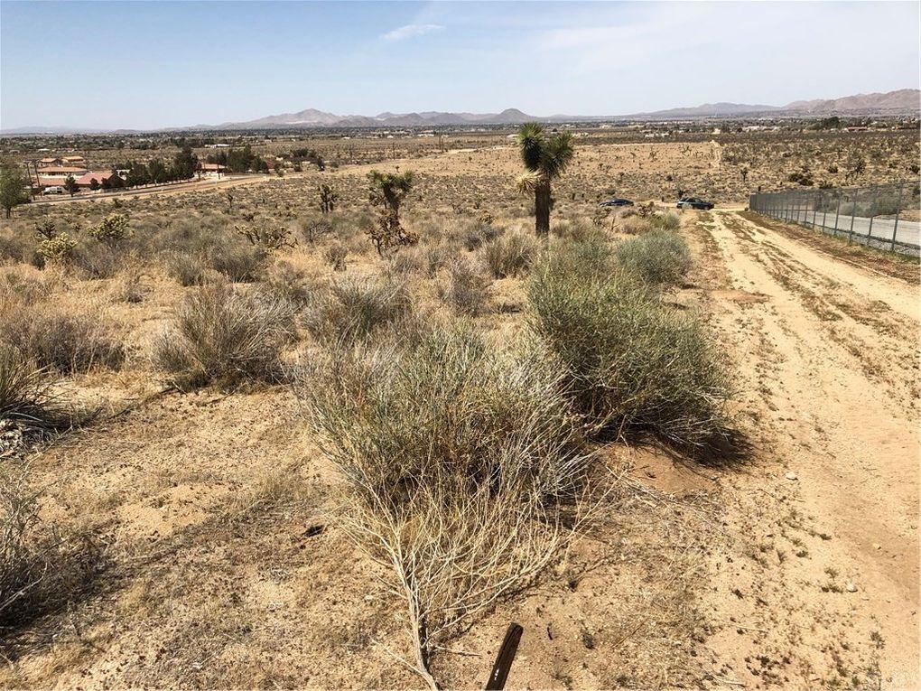 Mojave, Apple Valley, CA 92308