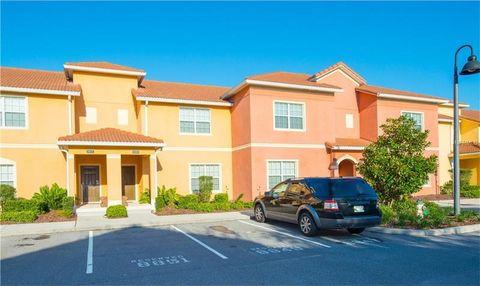 8849 Candy Palm Rd Kissimmee FL 34747
