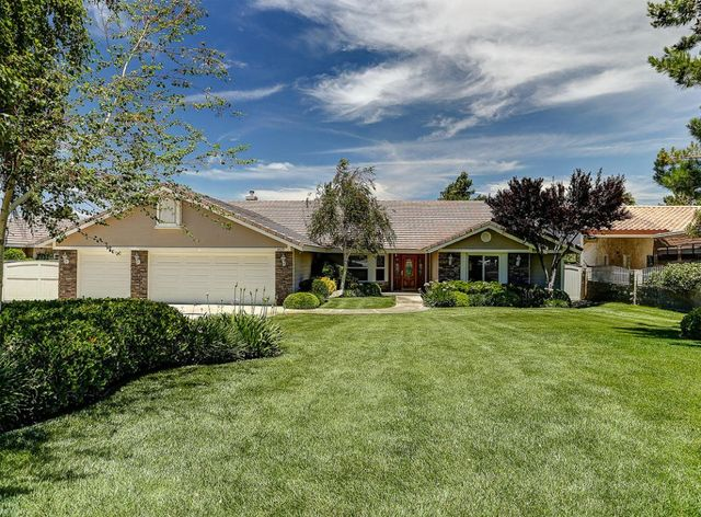 New Homes For Sale In Quartz Hill Ca