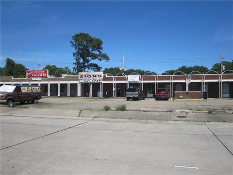 Photo of 3440 Kabel Dr, New Orleans, LA 70131