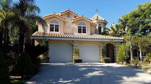 31351 Birdella Rd, Malibu, CA 90265