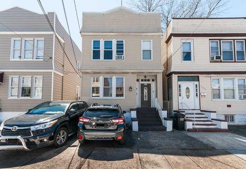Photo of 387 Ege Ave, Jersey City, NJ 07304
