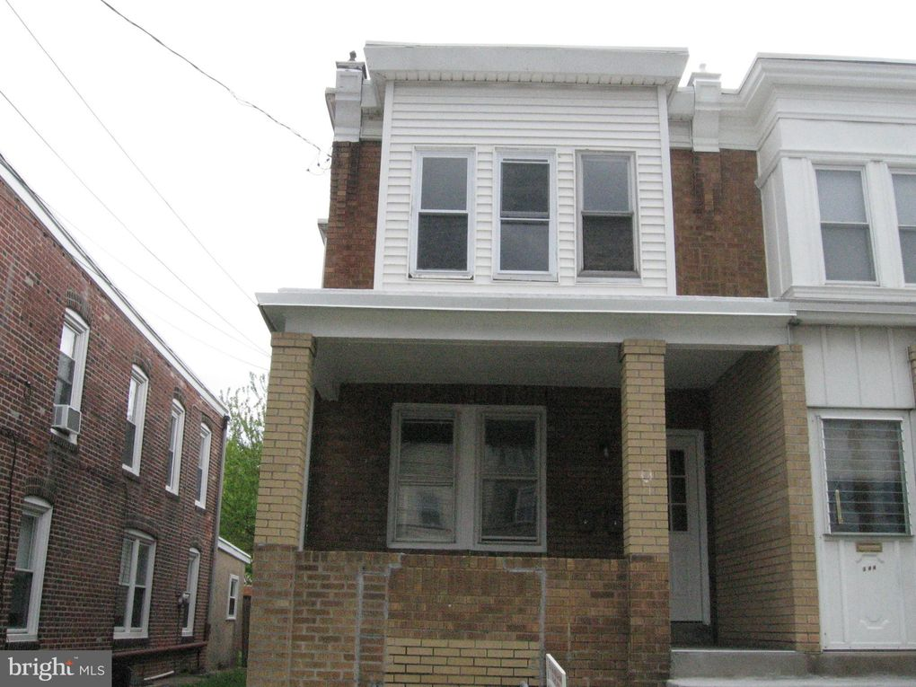 346 E Broadway Ave Clifton Heights, PA 19018