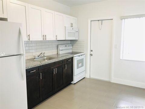 Photo of 5454 Nw 5th Ave Unit 1, Miami, FL 33127