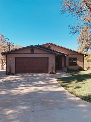 Photo of 8258 Valley View Trl, Pine Valley, CA 91962
