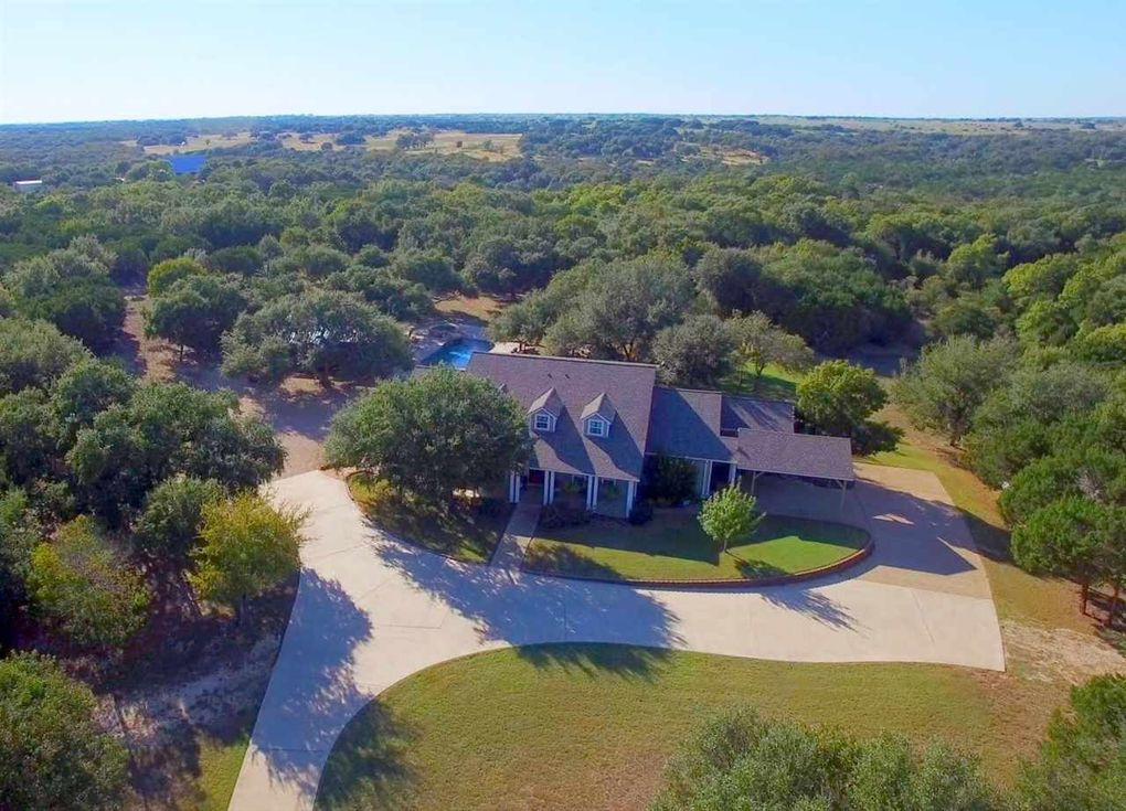 Home For Sale Spring Tx
