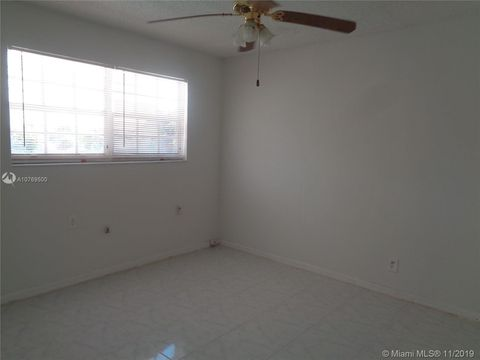 Photo of 540 Sw 28th Ave, Fort Lauderdale, FL 33312