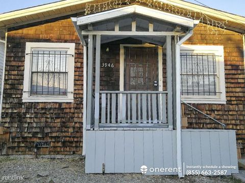 Photo of 3946 Angelo Ave, Oakland, CA 94619