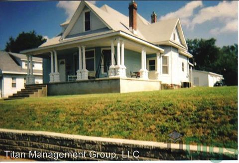 Photo of 1811 N 13th St, Lafayette, IN 47904