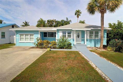 Photo of 435 81st Ave, Saint Pete Beach, FL 33706