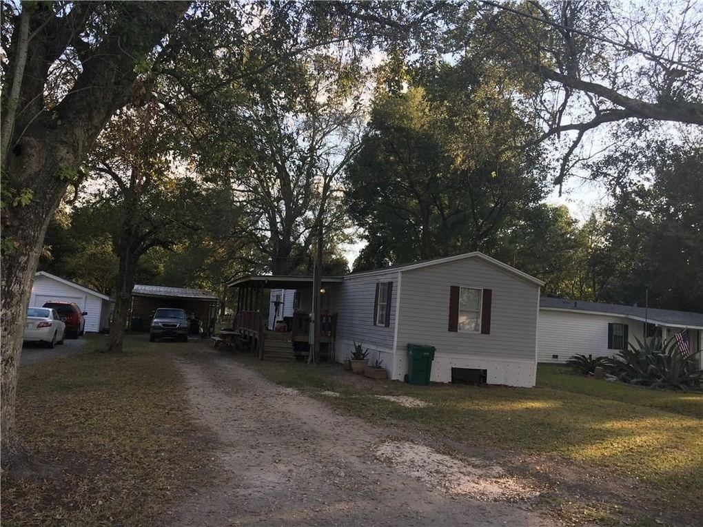 Mobile Homes For Sale Lake Charles La