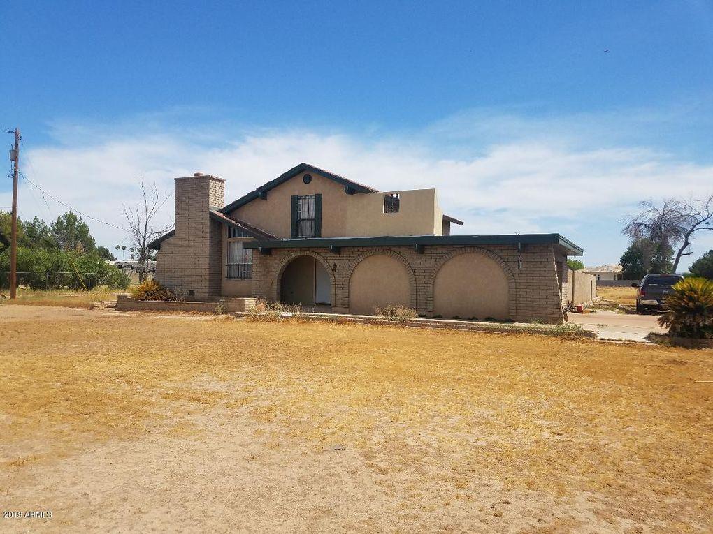 8439 W Northern Ave Glendale, AZ 85305
