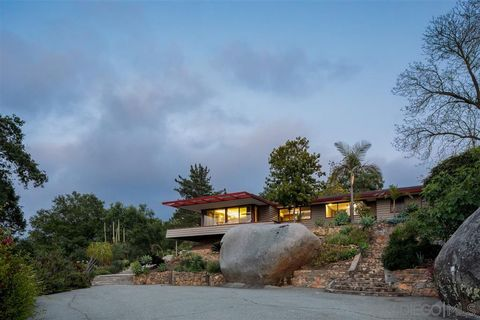 San Diego County Ca Real Estate Homes For Sale Realtor Com