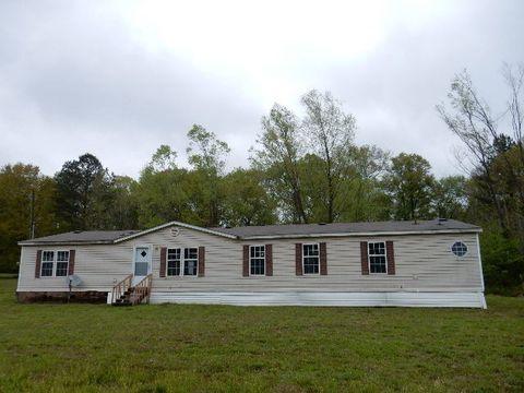 Forest Ms 4 Bedroom Homes For Sale Realtor Com 174