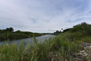 9557 vega verde rd del rio tx 78840 land for sale and