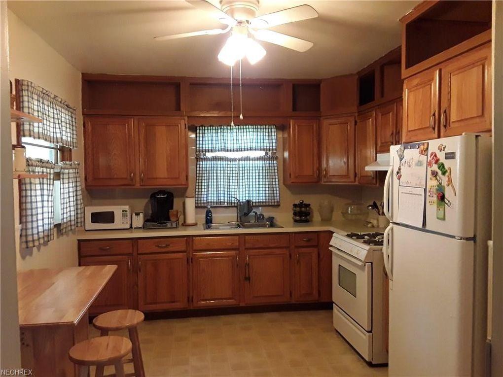 80 interior design zanesville ohio the apartments for Kitchen cabinets zanesville ohio