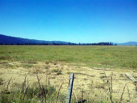 Photo of 1798 Schultz Ln, Donnelly, ID 83615