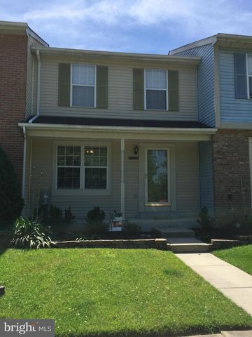 Photo of 9415 Kilbride Ct, Perry Hall, MD 21128