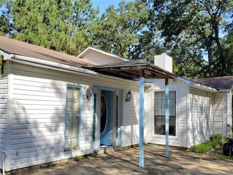 Photo of 4307 Overview Dr, Pineville, LA 71360