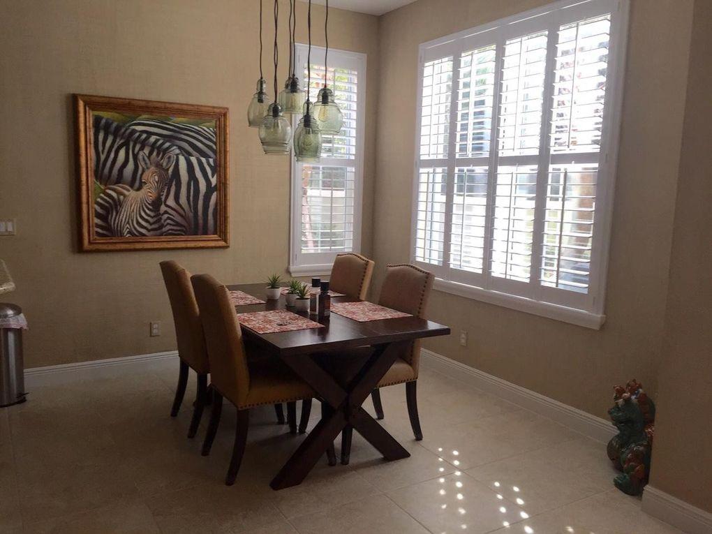 5134 Hamilton Ct, Palm Beach Gardens, FL 33418