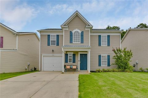 Photo of 3311 Tempo Ln, Indian Land, SC 29707