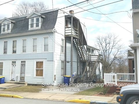 Photo of 49-51 S Front St Unit 51 Third, York Haven, PA 17370