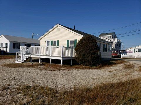 11 Susan Ln Hampton Nh 03842 House For