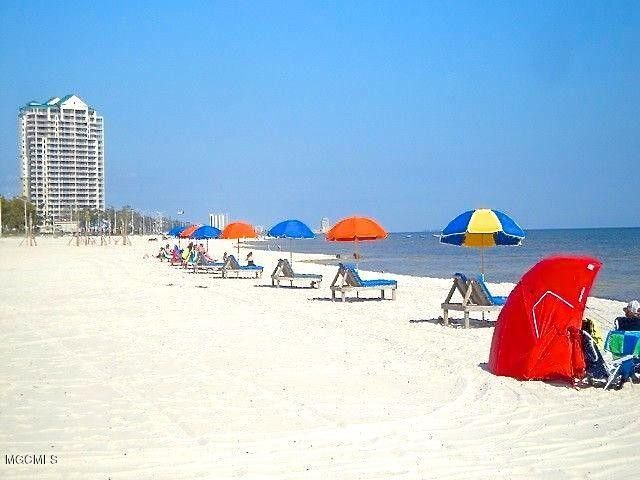 2252 Beach Dr Apt 1103 Gulfport Ms 39507