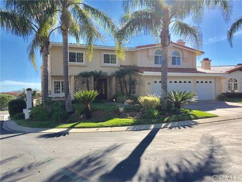 16 Avenida De Camelia, Rancho Palos Verdes, CA 90275