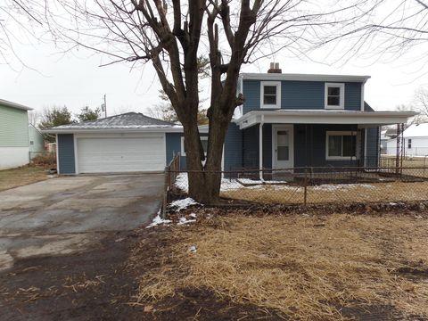 Columbus Oh Real Estate Columbus Homes For Sale Realtorcom