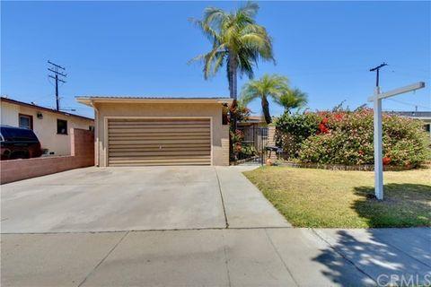 5943 Arabella St, Lakewood, CA 90713