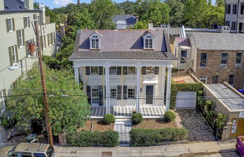 Photo of 14 Lamboll St, Charleston, SC 29401
