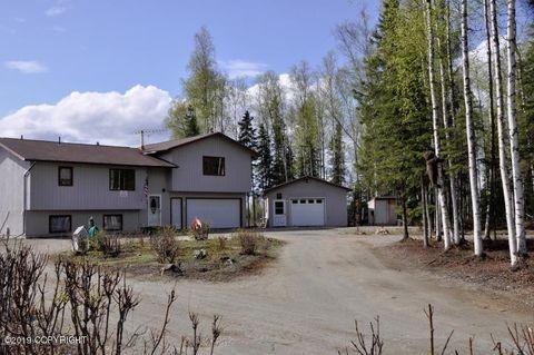 Photo of 15360 Rocky Lake Dr, Big Lake, AK 99652